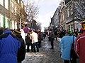 Karneval Radevormwald 2008 34 ies.jpg