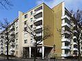 Karolingerplatz 1-2A (Berlin-Westend).JPG