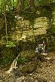 Karst Schichtquellen Gueterstein Schwaebische-Alb.jpg