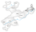 Karte Bezirk Gösgen.png