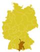 Karte Bistum Augsburg.png
