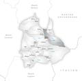 Karte Gemeinde Arbedo-Castione.png