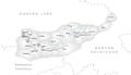 Karte Gemeinde Châtelat.png