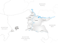 Karte Gemeinde Münchenwiler.png