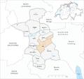 Karte Gemeinde Suhr 2007.png