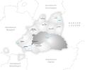 Karte Gemeinde Sumiswald.png