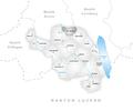 Karte Gemeinde Teufenthal.png