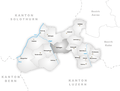 Karte Gemeinde Zofingen.png