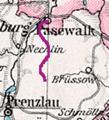 Karte Klockow-Pasewalk.png