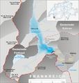 Karte Lac d'Emosson.png