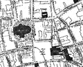Karte Neuer Markt Rostock 1911.png