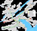 Karte RBus-Ausbau bis 2022.png