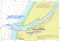 Karte Unfallort der Yacht 'Taube'.png