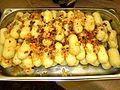 Kartoffelklöße, Sanok 2012.JPG