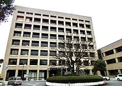 Kashiwa city hall.jpg