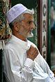 Kashmir (1090706770).jpg