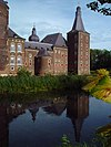 kasteel-hoensbroek