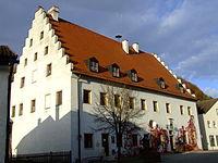 Kastenhof Mörnsheim.JPG