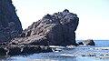 Kasumi Coast Kaeru Island.jpg