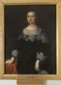 Katarina, 1584-1638, prinsessa av Sverige, pfalzgrevinna av Zweibrücken (Jacob Heinrich Elbfas) - Nationalmuseum - 15922.tif