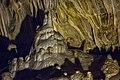 Kateřinská jeskyně 10(js).jpg