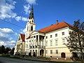 Katedrala Krizevci.jpg