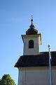 Kath Pfarrkirche hl Leonhard3738.JPG