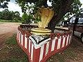 Kathiresan koil-2-anuradhpura road-Sri Lanka.jpg