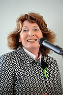 Kathleen Lynch 2013.jpg