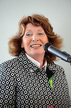 Kathleen Lynch 2013.jpg