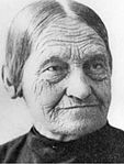 Kathleen Moore served as a lighthouse keeper from 1817 to 1889.jpg