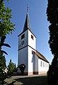 Kauffenheim-St Johannes der Taeufer-06-gje.jpg