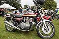 Kawasaki Z1 (1975) - 30492273195.jpg