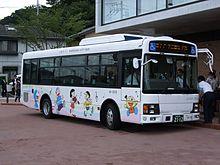 Doraemon Wikipedia