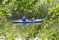 Kayaking Obra (Pszczew arround).JPG