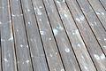 Kebony terrassebord 1.JPG