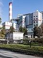 Kehrrichtverbrennung und Fernwärmeerzeugung in Untervaz-GR.jpg