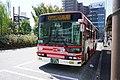 Keihanbus47-otsukyo.jpg