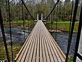 Keila-Joa Brücke 2.JPG