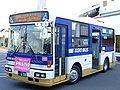 Keiobus-b79952-mu02-20071004.jpg
