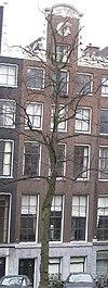 keizersgracht 636