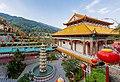 Kek Lok Si Temple (I).jpg