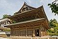 Kencho-ji Building.jpg