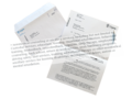 Kennedi Beahn Cigna Mental Retardation Letter 1080p Transparent (Father Kraig Beahn).png