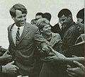Kennedy 1968 (a).jpg