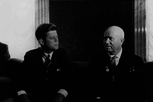 Kennedy and Khrushchev in Vienna 1961.png