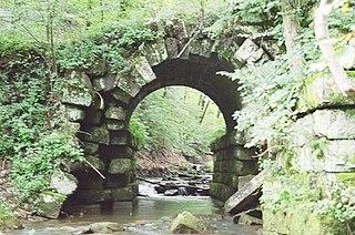 Kennerdell, Pennsylvania census-designated place in Pennsylvania, United States