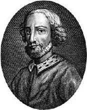 Kenneth III.  (Scotland)