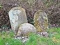 Kensal Green Cemetery (47505146812).jpg