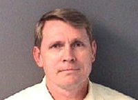 Kent Hovind - Wikipedia, the free encyclopedia